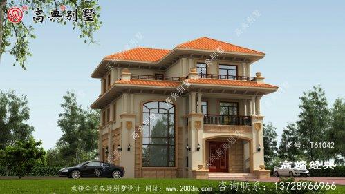 安龙县豪宅设计图纸平面图